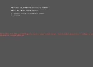 VMware_ESXi_Grey